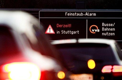 Porsche-Mitarbeiterausweis gilt als Fahrkarte