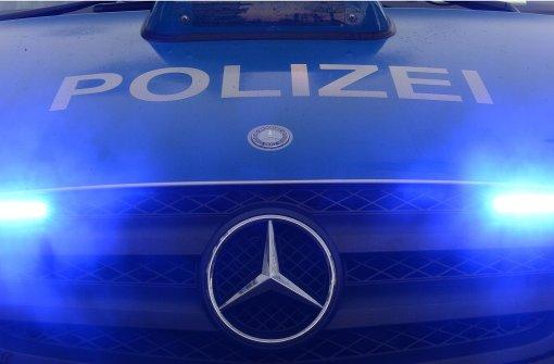 Göppinger sorgt mit Facebook-Post für Unruhe