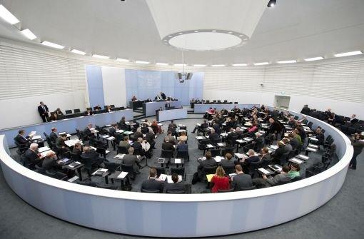 Kabinett beschließt Eckpunkte und erntet Kritik