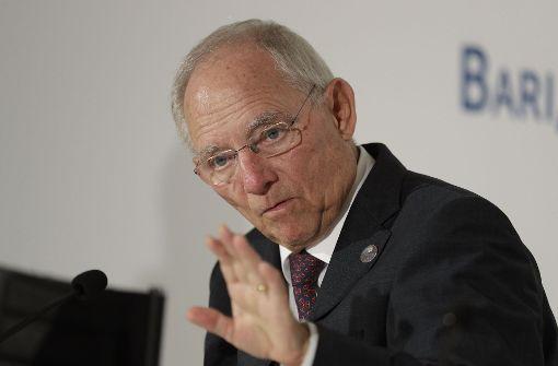 IWF fordert höhere Löhne in Deutschland