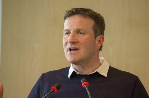 SPD will  Einigung mit EnBW bei Fernwärme