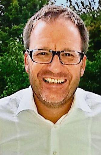 Sport: Jürgen Frey (jüf)