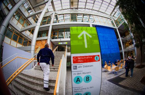 Skandal lähmt Medizintourismus