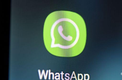 Messenger-Dienst verspricht neue Privatsphäre-Funktionen