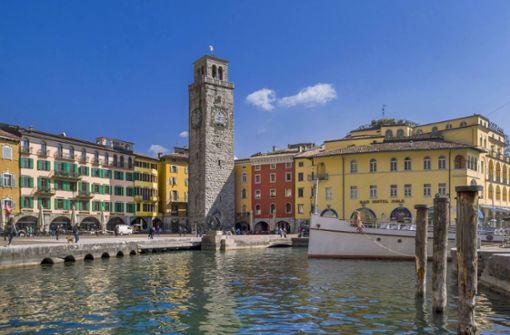 Südtirol setzt auf deutsche Urlauber über Pfingsten