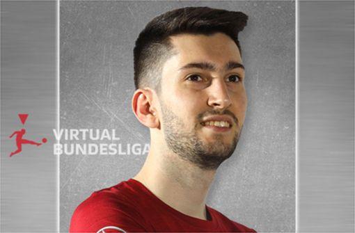 """""""Als ich erfuhr, dass der VfB mich möchte, wurde ich direkt nervös"""""""