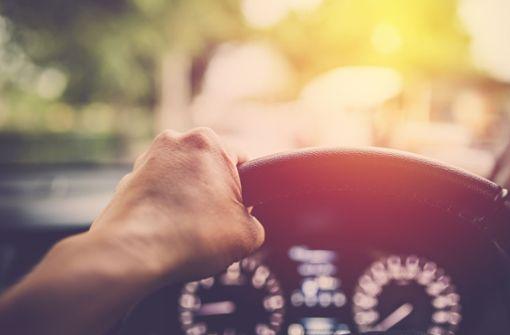 Diese Autofahrer-Typen kennt jeder