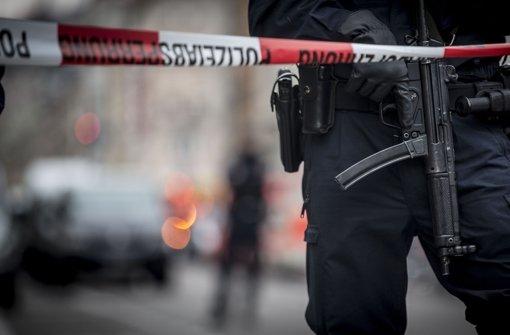 Wer trägt Kosten des Polizeieinsatzes?