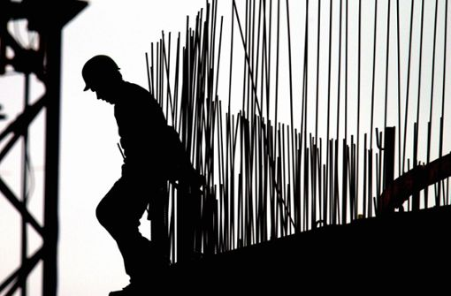 Wohnbau-Chefs bekriegen sich