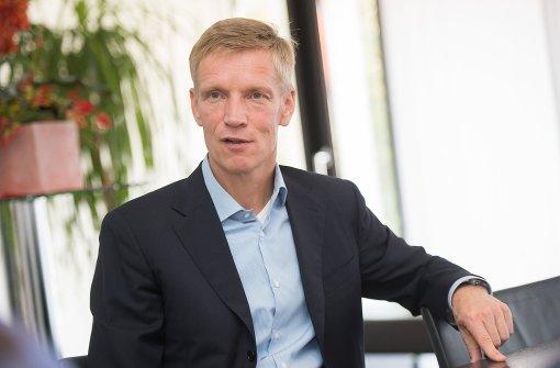 VfB ergänzt sein Team um zwei Experten