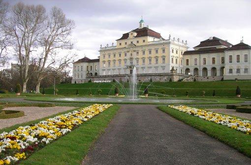 Unsere Highlights für den Frühling in Stuttgart