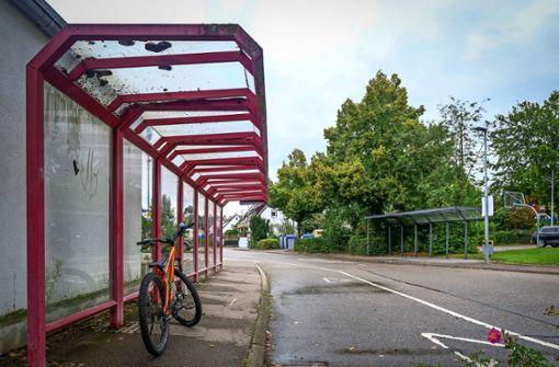 70 Kinder müssen in Rutesheim warten