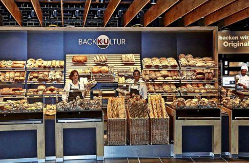 Gewerkschaft: K&U Bäckerei wird zerlegt