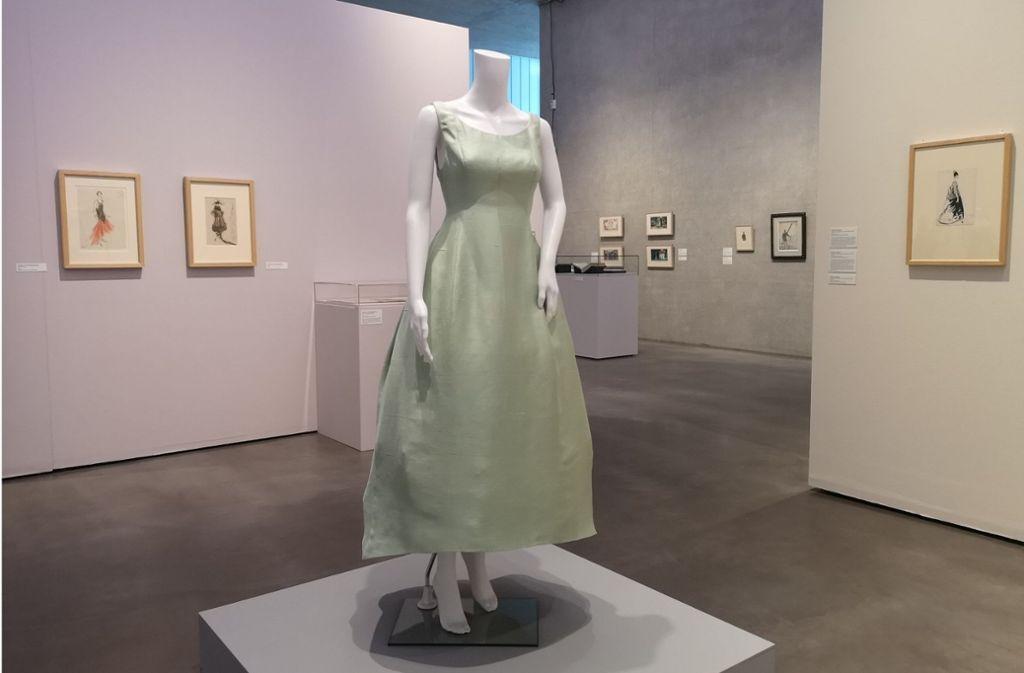 Die Mode der 20er-Jahre ist heute legendär – ein Vortrag in Waiblingen blickt zurück auf diese Epoche. Foto: Patricia Sigerist