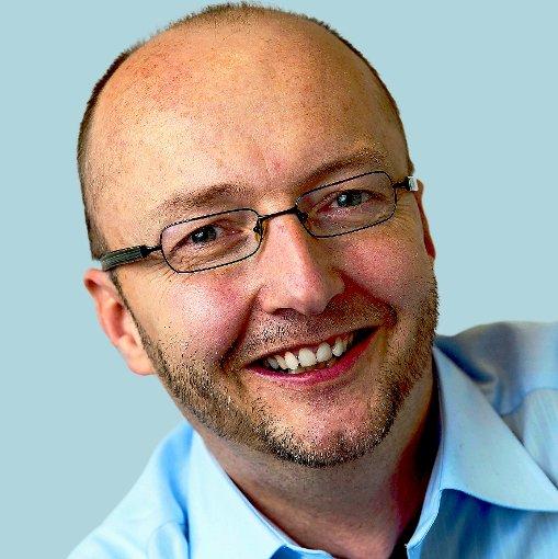 Politik: Christian Gottschalk (cgo)