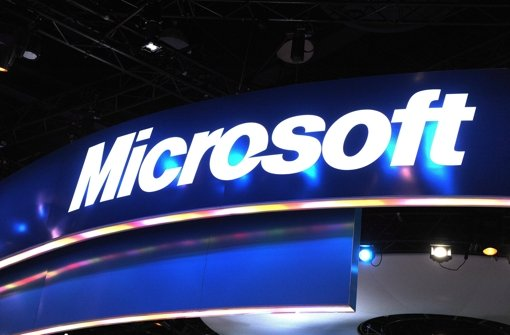 Windows 8 über 200 Millionen Mal verkauft