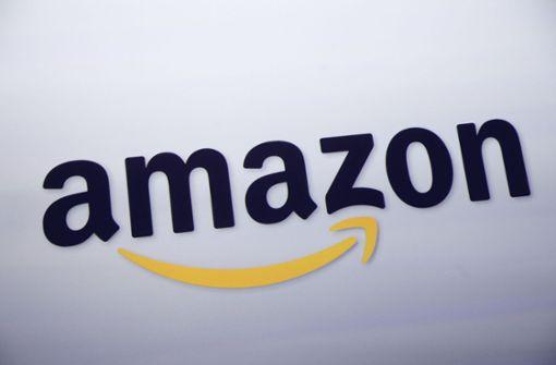 Auch Amazon sagt Teilnahme wegen Coronavirus ab