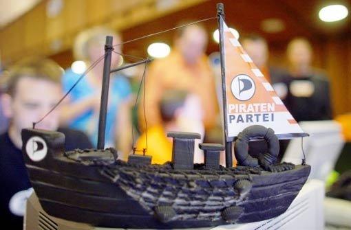 Piratenpartei will Bürgerentscheid