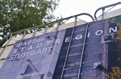 Diese 14 Projekte in Stuttgart und Region wurden bisher ausgewählt