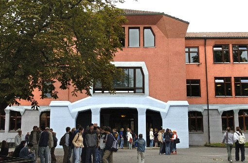 Bildergebnis für waldorfschule stuttgart kräherwald