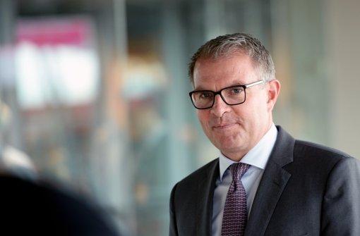 Experten: Lufthansa weitet Billigsektor aus