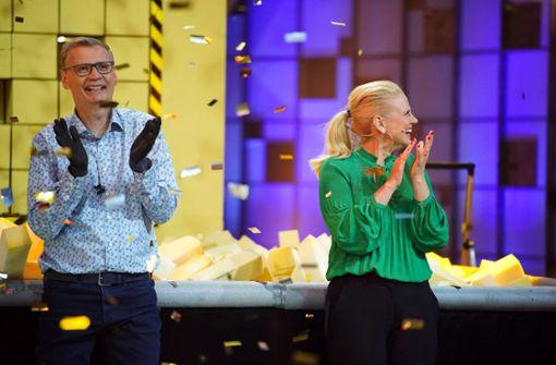 RTL zeigt CNN statt Schöneberger – so erklärt der Sender  die Panne