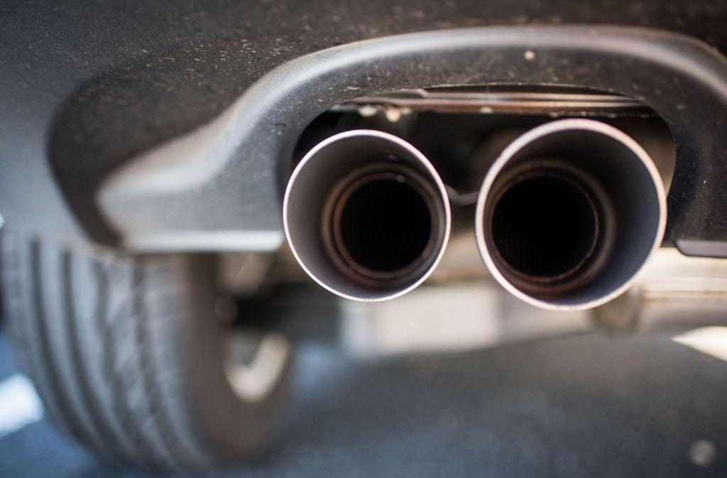 Der BGH gibt VW-Kunden im Diesel-Streit wieder Hoffnung. Foto: dpa
