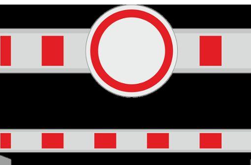 Engelbergtunnel in der Nacht auf Freitag gesperrt