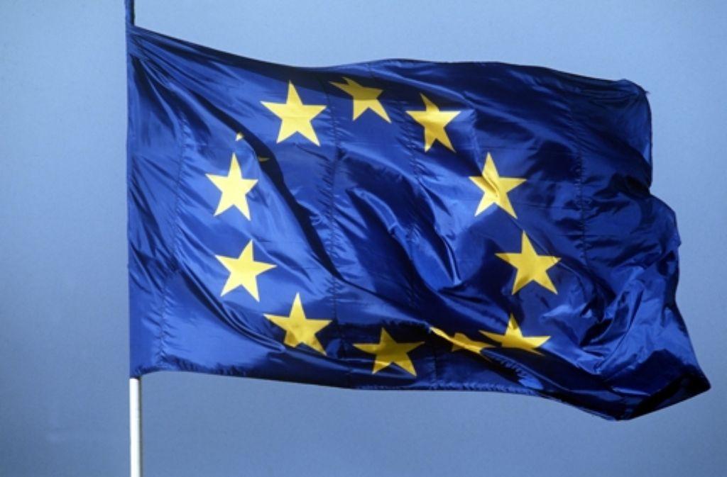 Die meisten EU-Staaten tauschen im Rahmen des Zinssteuergesetzes jetzt schon Informationen über Bankdaten von EU-Bürgern aus anderen Ländern aus. Foto: dpa