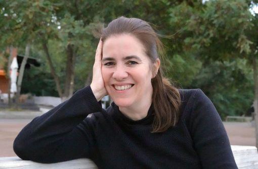 Karen Breece: Politische Situation beängstigend