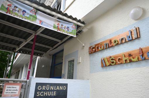 Nur noch zwei Grundschulen in Freiberg