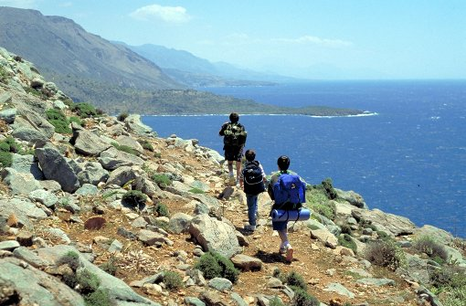 Griechenland ruft Notstand aus