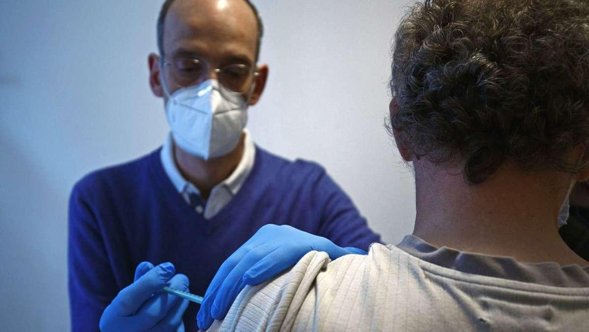 Warum der Impfstoff jetzt knapp wird