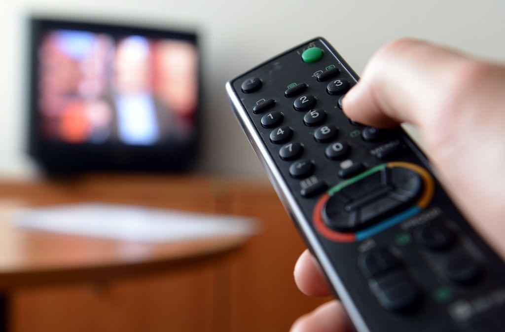 Netflix, Amazon Prime und Co. sind in aller Munde. Braucht man das klassische Fernsehen überhaupt noch? Foto: dpa