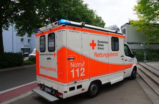 Arznei verwechselt: Zwei Patienten sind tot