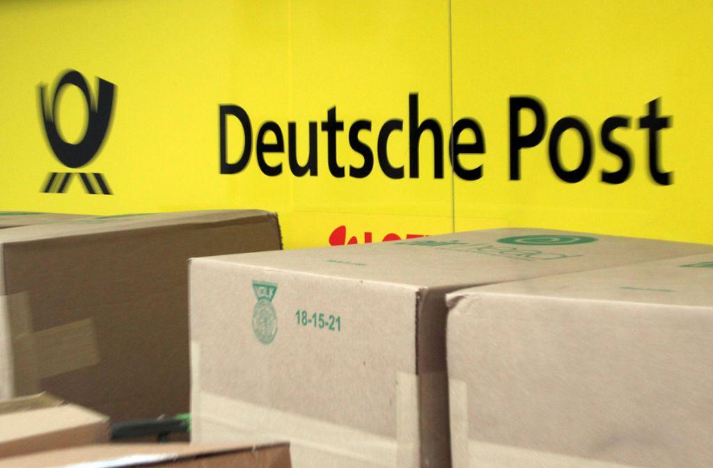 Der Dax-Konzert hat am Dienstag seine Zahlen vorgelegt (Symbolbild). Foto: imago images/Ralph Peters/Ralph Peters via www.imago-images.de