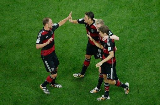 wer gewinnt deutschland oder argentinien