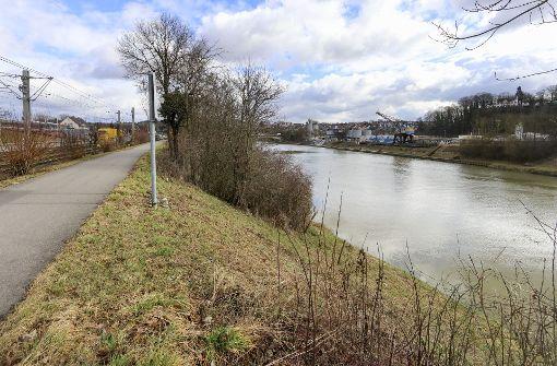 Rückschlag für die Westrandbrücke