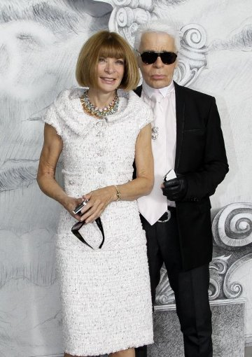 Haute-Couture-Schauen zeigen viel Haut