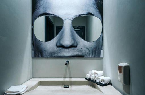 Warum immer mehr Stars zu Hoteliers werden