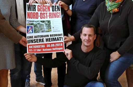 Das Beben in der Fellbacher CDU