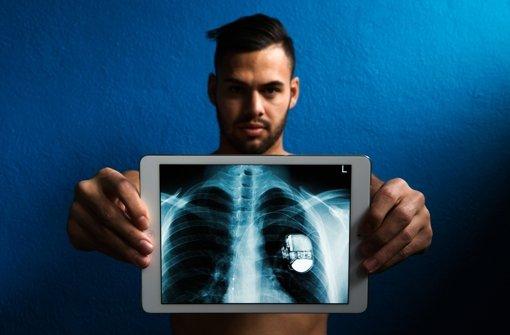 Defibrillator-Profi Engelbrecht vor dem Aus