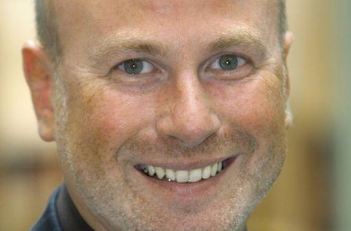 Unterhaltungschef Tom Sänger verlässt RTL