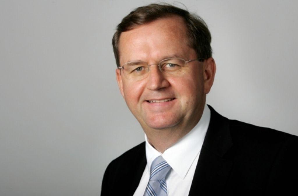 """Hans-Peter Siebenhaar ist seit dem Jahr 2000 Medienexperte des """"Handelsblatts"""" in Düsseldorf. Foto: Eichborn-Verlag"""