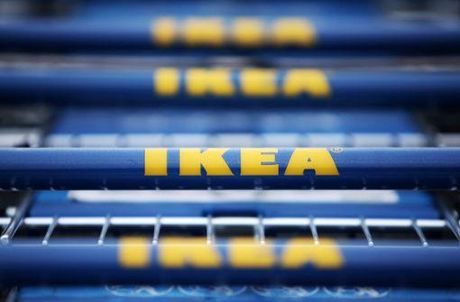 Ikea will Steuern in Deutschland zahlen