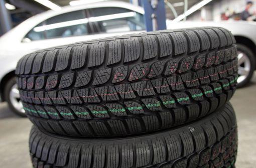 Investor für Reiff Reifen und Autotechnik gesucht