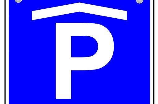 Ein neues Parkhaus und neue Preise