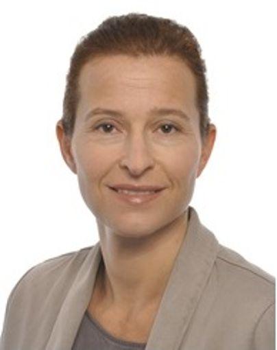 Titelteam Stuttgarter Zeitung: Stefanie Keppler (stk)