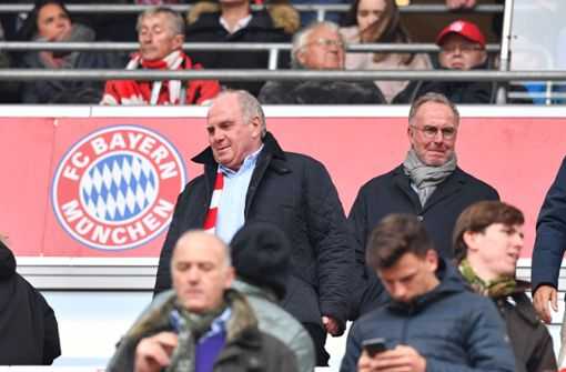 FC Bayern schwächelt gegen Freiburg – BVB und Schalke siegen