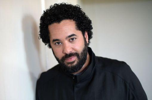 Sänger Adel Tawil war mal obdachlos